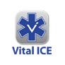 Vital Ice