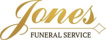 Jones Funeral Service